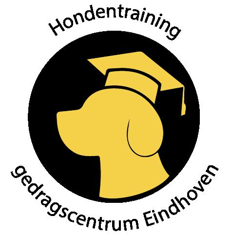 Academie Voor Kynologische Opleidingen v1